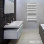 Лира за баня КОРАДО KLC 1220x450 - 661W